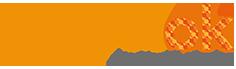 Інтернет магазин меблів - МебельОК™