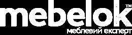 Интернет магазин мебели - МебельОК™ (MebelOK)